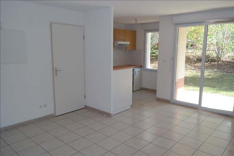 Sale apartment Verdun sur garonne 67 000€ - Picture 1