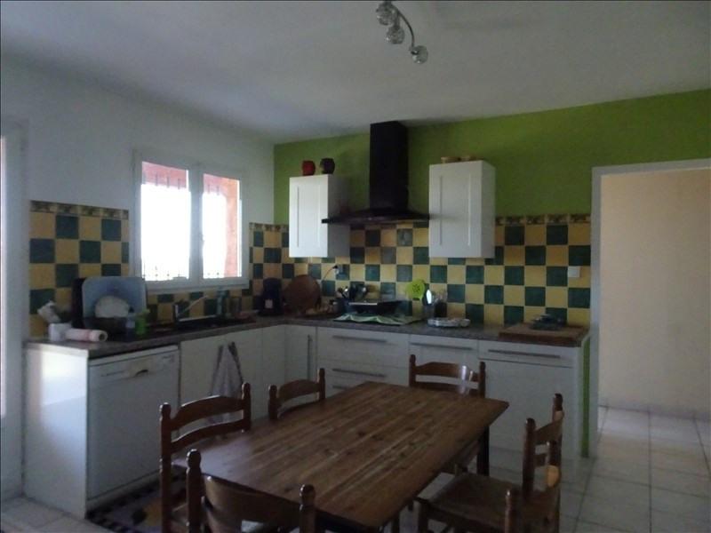 Vente maison / villa Cox 273000€ - Photo 3