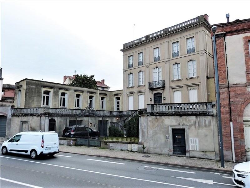Vente de prestige maison / villa Albi 1100000€ - Photo 11