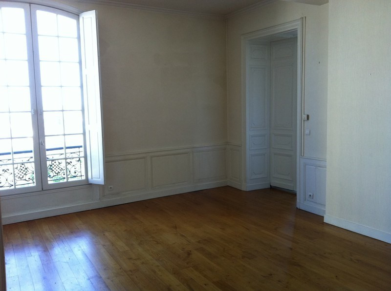 Location appartement Perigueux 650€ CC - Photo 7