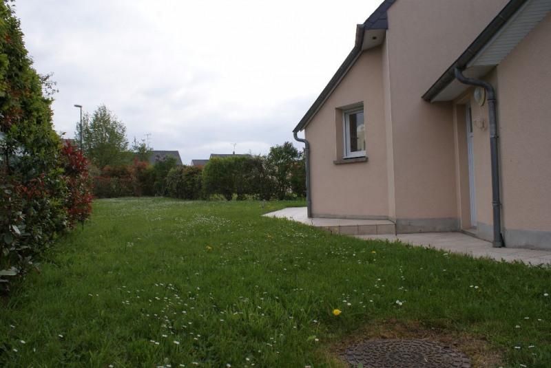 Sale house / villa Laval 247120€ - Picture 4