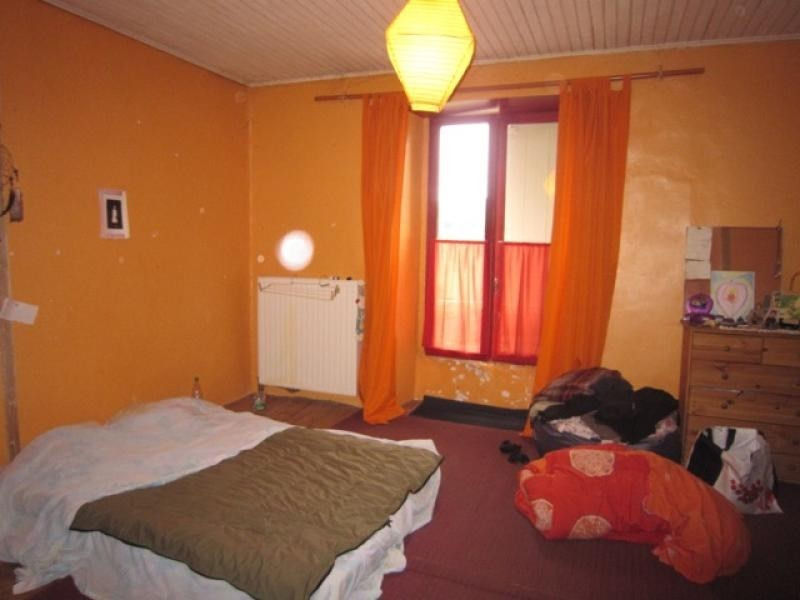 Sale house / villa Berbiguieres 86400€ - Picture 7