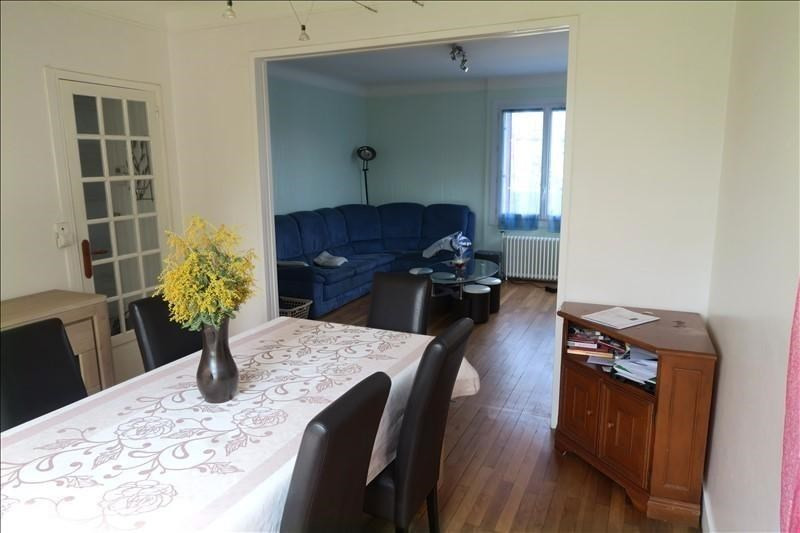 Vente maison / villa Savigny sur orge 348000€ - Photo 3