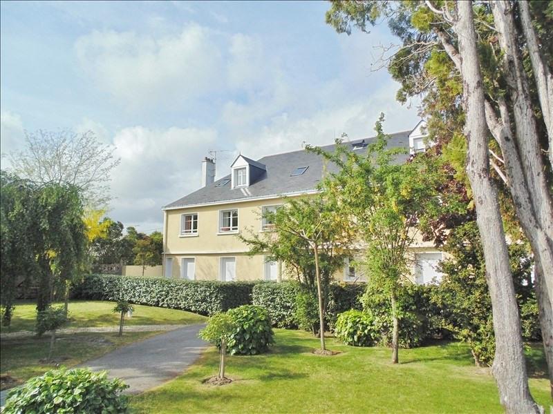 Sale apartment La baule 161000€ - Picture 3