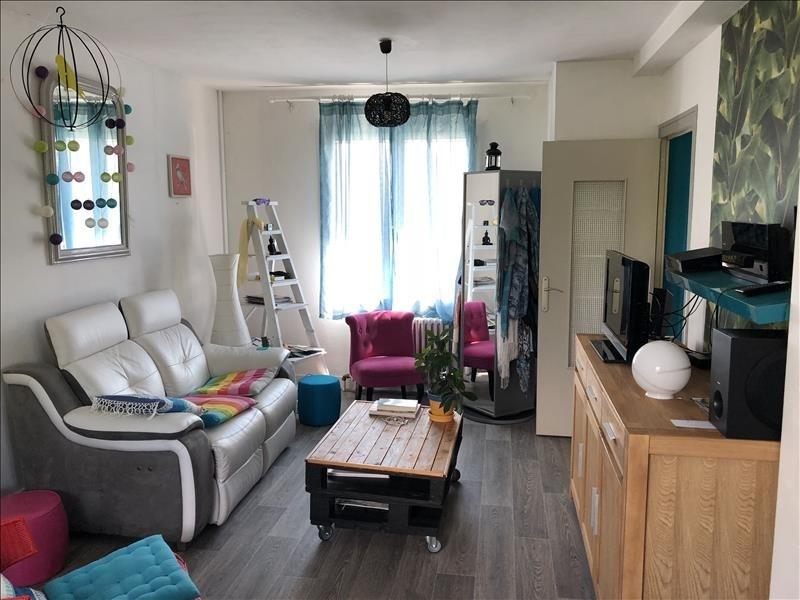 Vente maison / villa Blois 159000€ - Photo 1