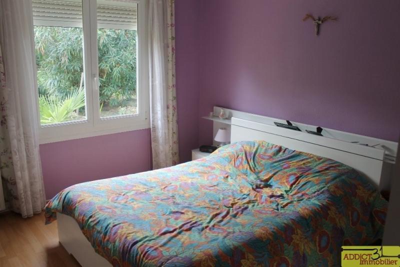 Vente maison / villa Secteur saint-jean 189000€ - Photo 3