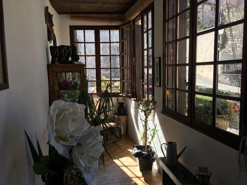 Venta  casa Rochefort du gard 237000€ - Fotografía 2