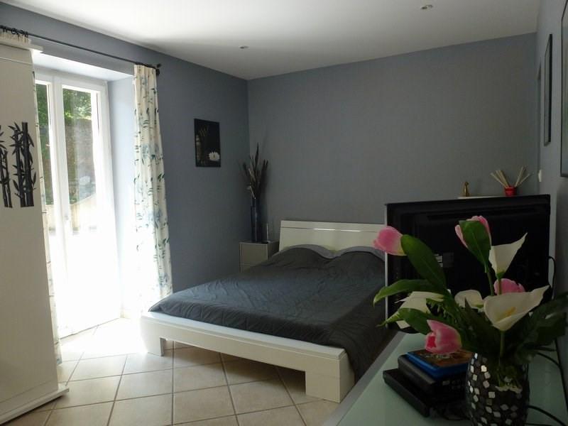 Deluxe sale house / villa Chateauneuf de galaure 567500€ - Picture 7