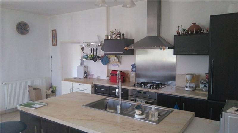 Venta  casa St pierre le moutier 165000€ - Fotografía 3