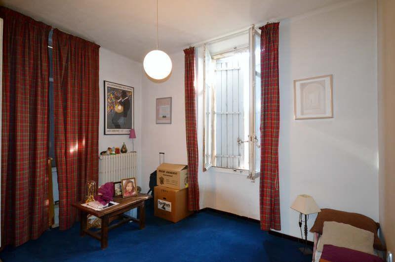Vente maison / villa Cavaillon 139000€ - Photo 2