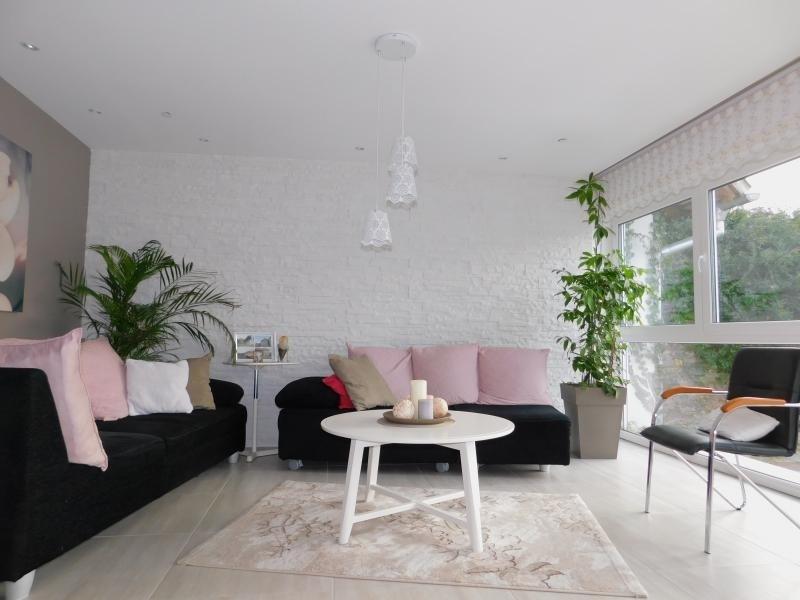 Vente maison / villa Furdenheim 470000€ - Photo 1