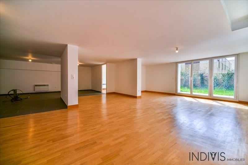 Sale apartment Suresnes 590000€ - Picture 3
