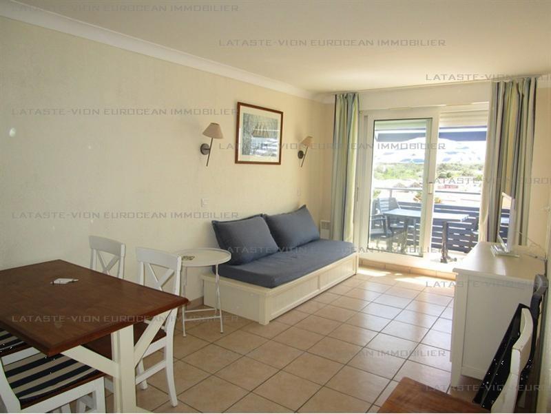 Vacation rental apartment Lacanau-ocean 271€ - Picture 2