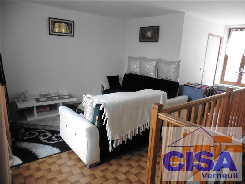 Vente maison / villa Montataire 187 000€ - Photo 4