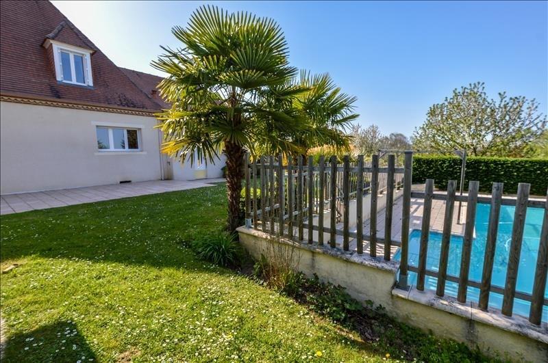 Sale house / villa Pau 416725€ - Picture 8