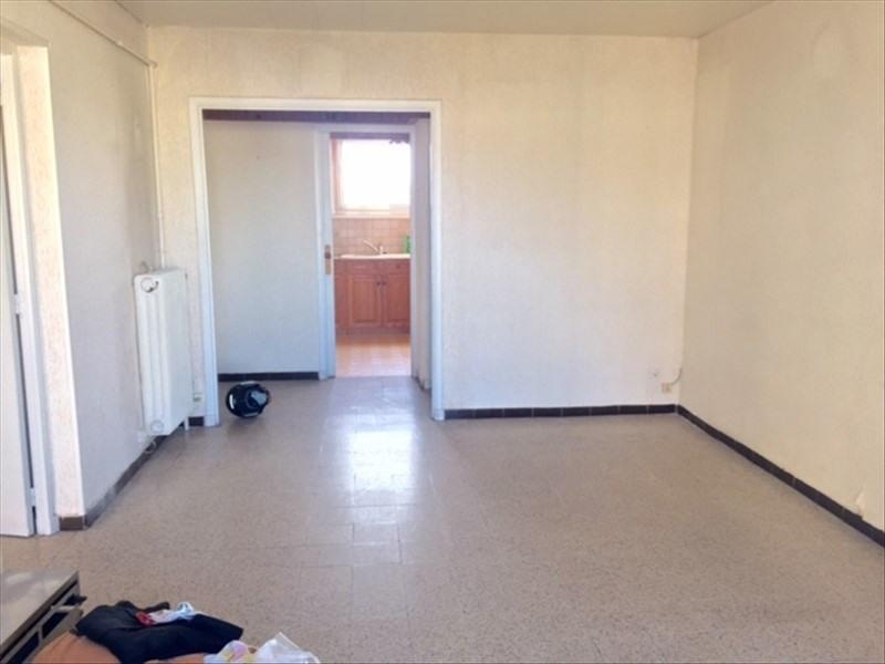 Vente appartement Marseille 8ème 174075€ - Photo 3