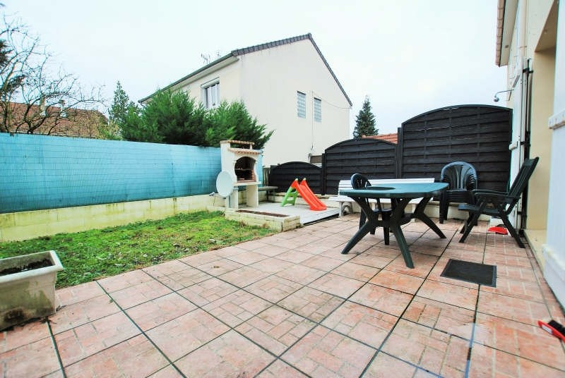 Vente maison / villa Bezons 339 000€ - Photo 7