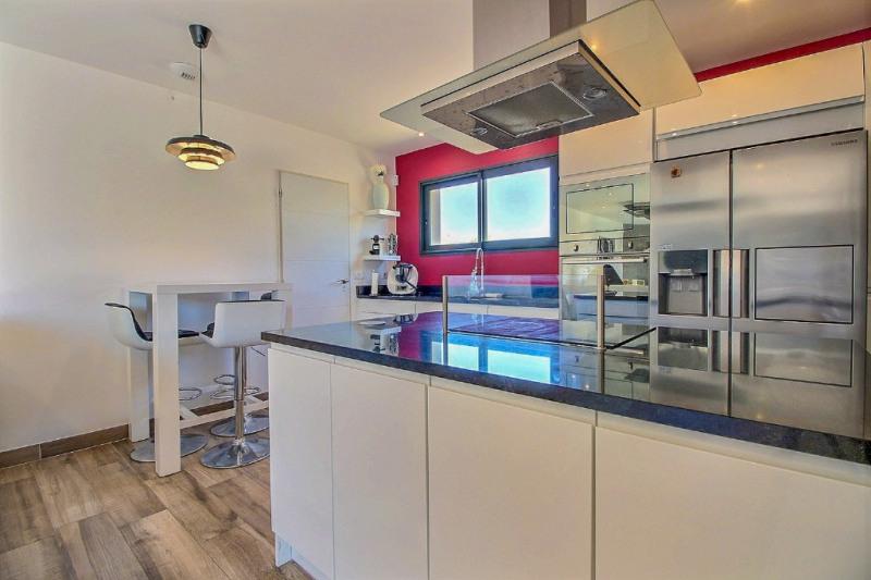 Vente maison / villa Manduel 379000€ - Photo 5