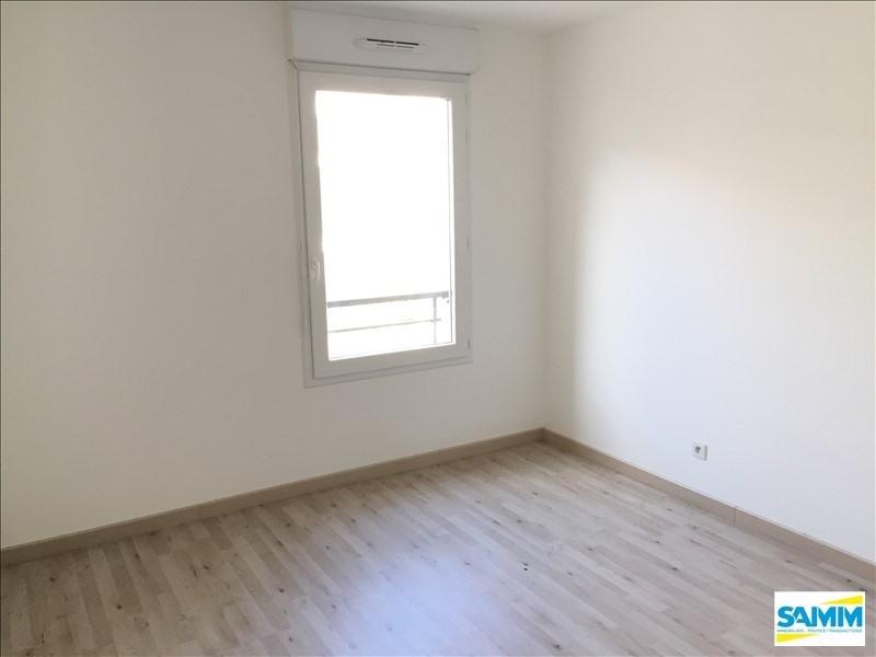 Vente appartement Mennecy 232000€ - Photo 4