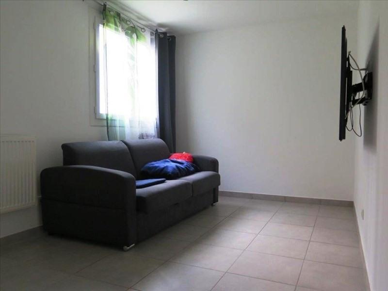 Verkauf wohnung Toulon 143000€ - Fotografie 2