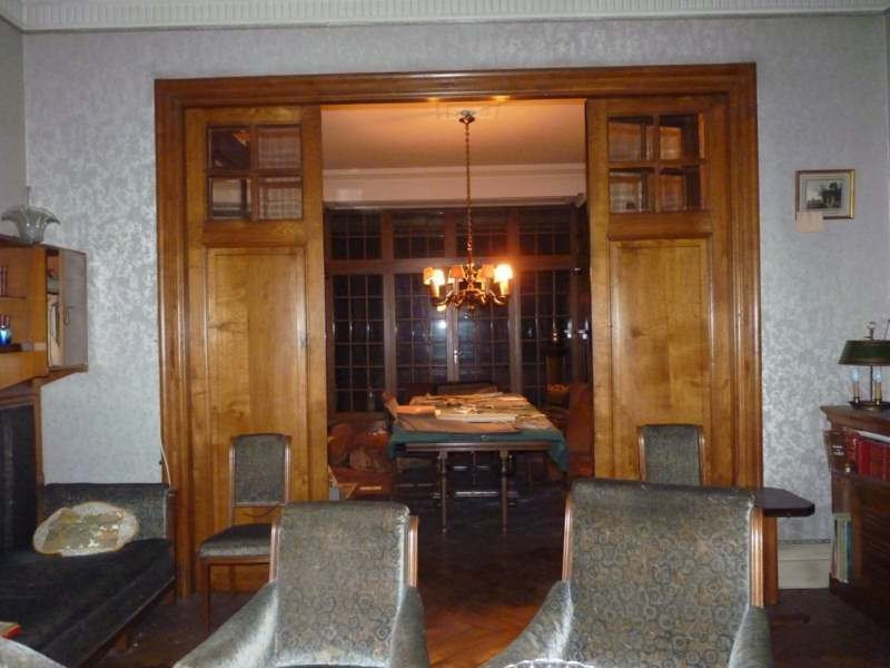 Deluxe sale house / villa Albi 420 000€ - Picture 4