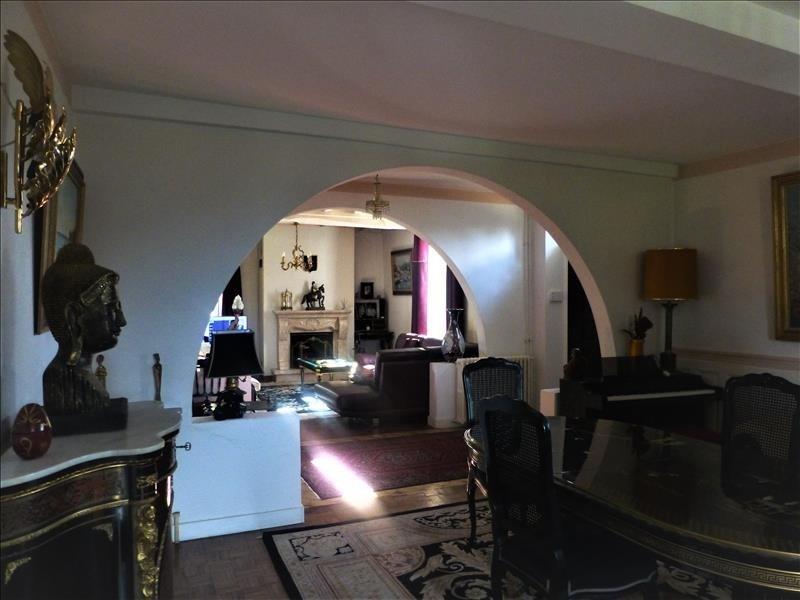 Vente maison / villa St lon les mines 405400€ - Photo 6
