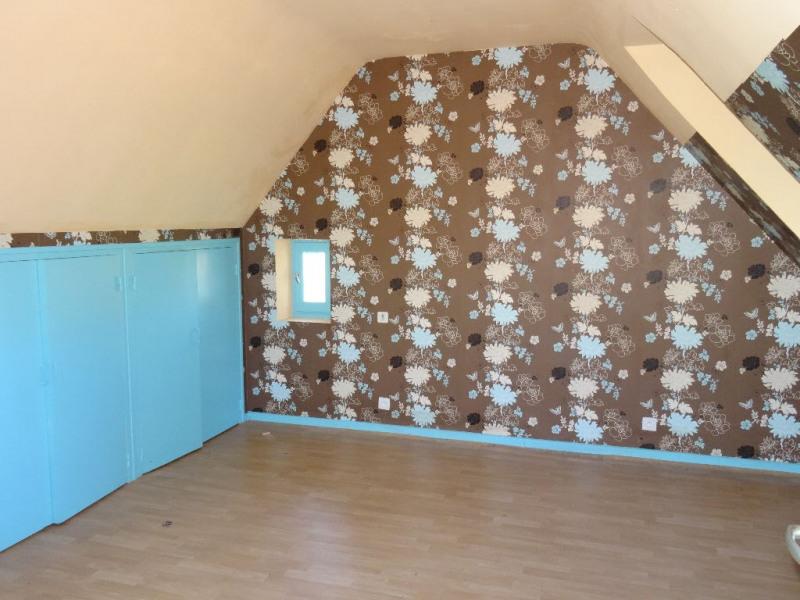 Vente maison / villa Plougoumelen 420450€ - Photo 7