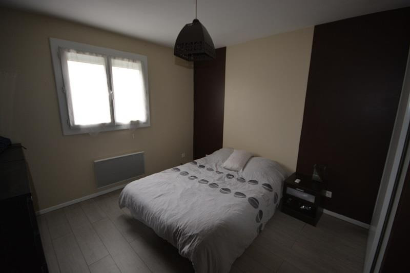 Vendita casa L'isle d'abeau 210000€ - Fotografia 5