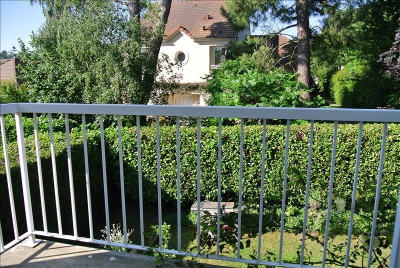 Rental house / villa Fourqueux 3500€ CC - Picture 10