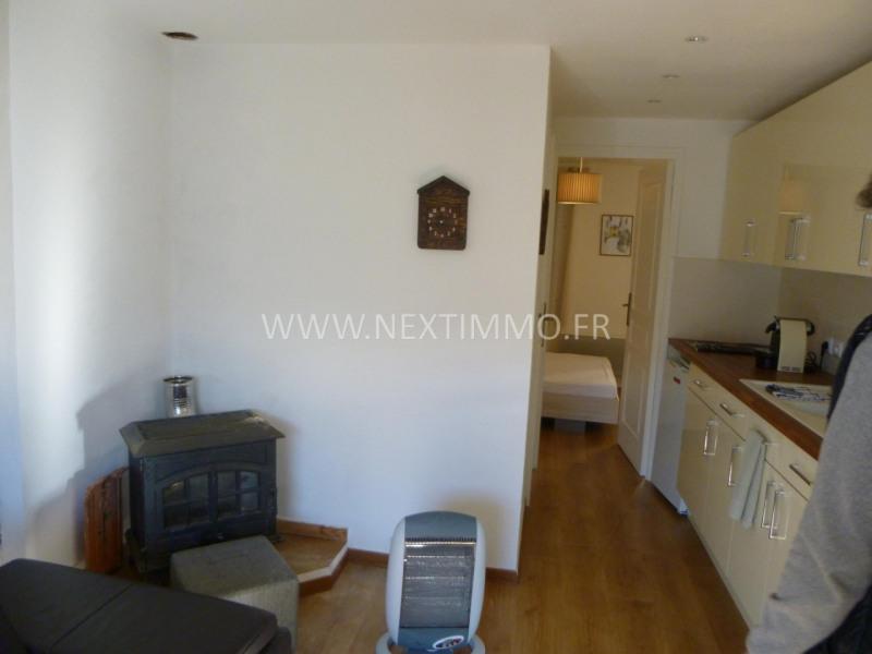 Vente appartement Belvédère 59000€ - Photo 21