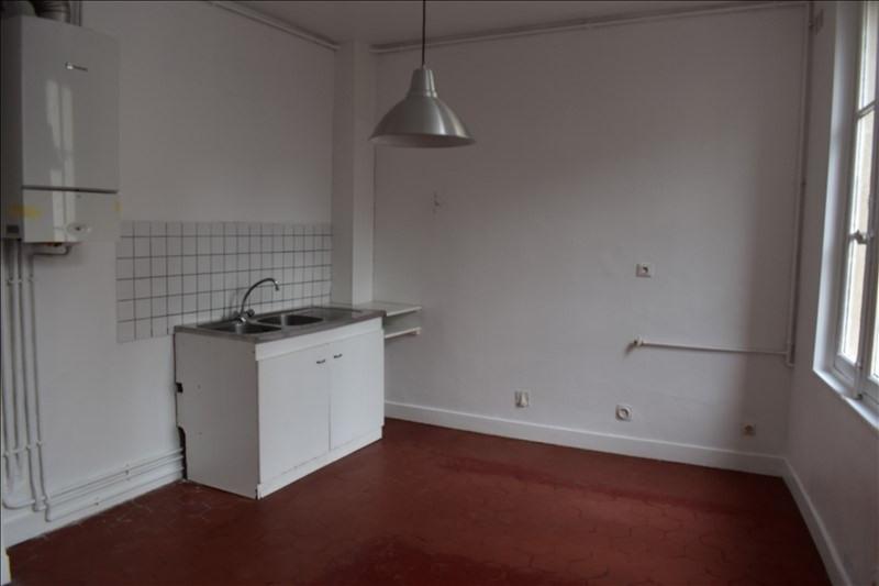 Location appartement St germain en laye 1910€ CC - Photo 2