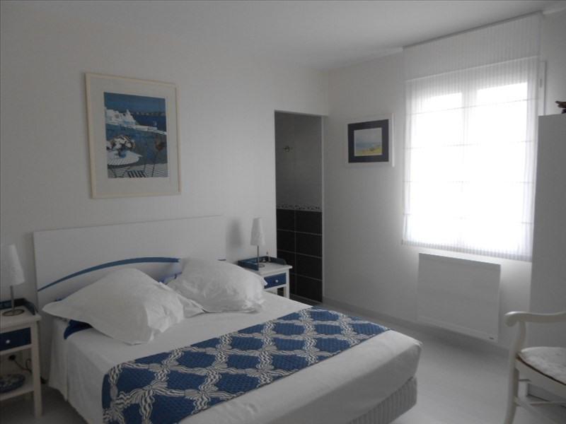 Vente de prestige maison / villa Rochefort 309750€ - Photo 9