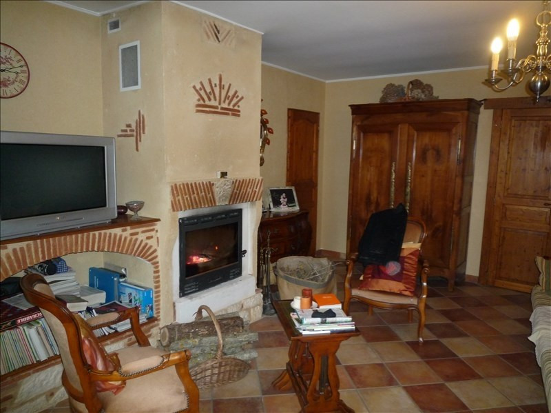 Sale house / villa Bergerac 244 000€ - Picture 4