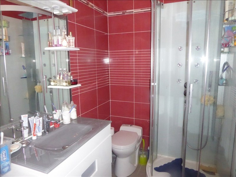Vente appartement St quentin 233650€ - Photo 4