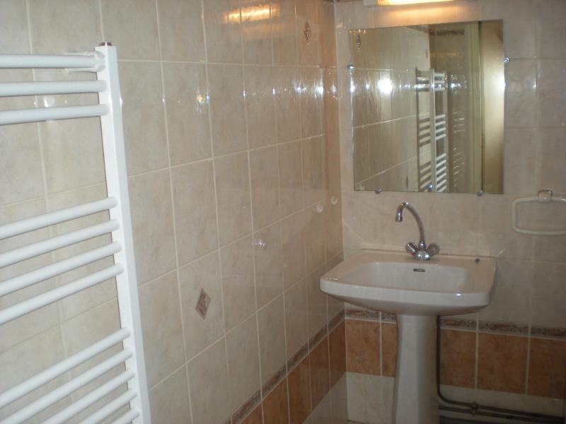 Location appartement Venissieux 651€ CC - Photo 3