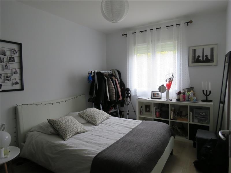 Vente maison / villa St lys 283608€ - Photo 6