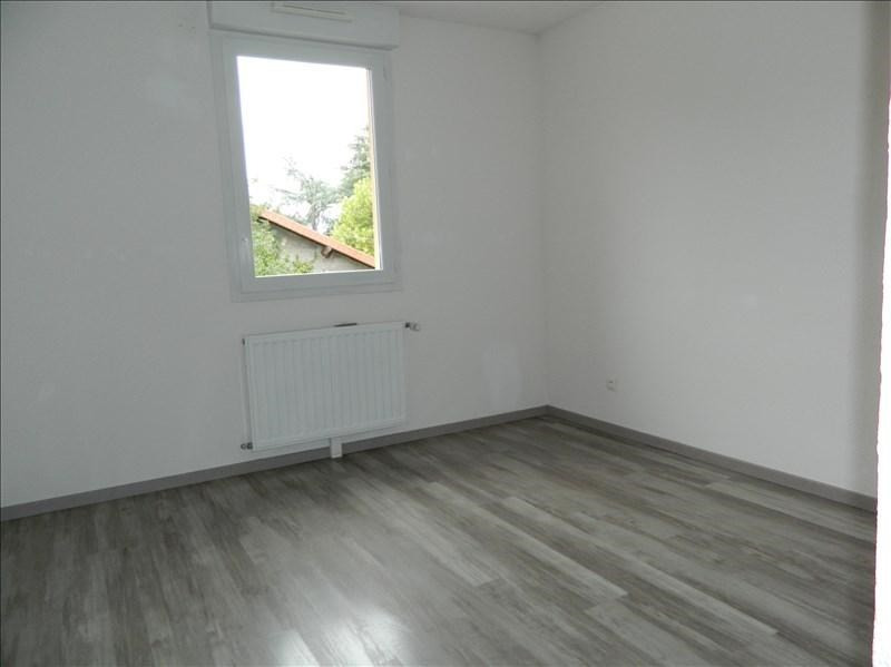 Rental apartment Roanne 449€ CC - Picture 7