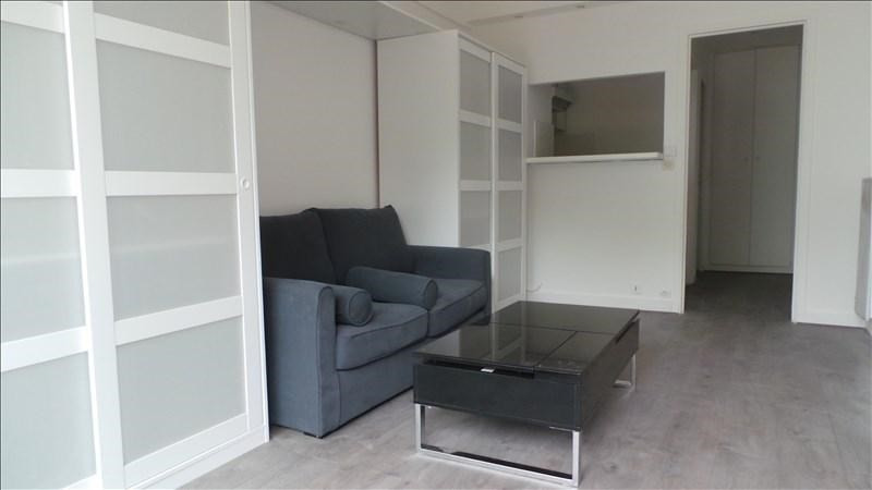 Vente appartement Boulogne billancourt 239 000€ - Photo 2