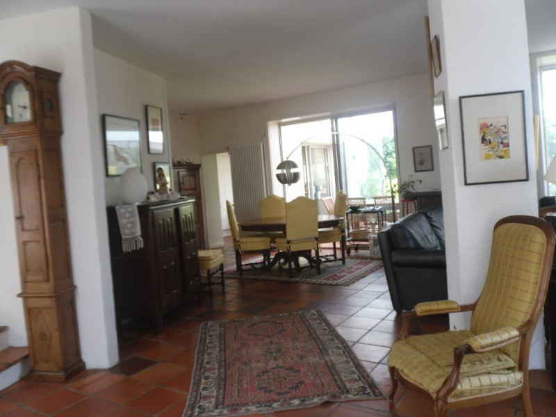 Deluxe sale house / villa Chatelaillon plage 892 500€ - Picture 3