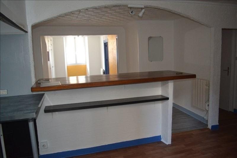 Location appartement Millau 455€ CC - Photo 4