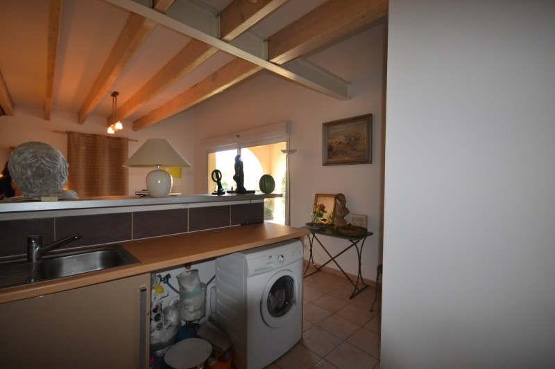Vente appartement Avignon extra muros 227000€ - Photo 7