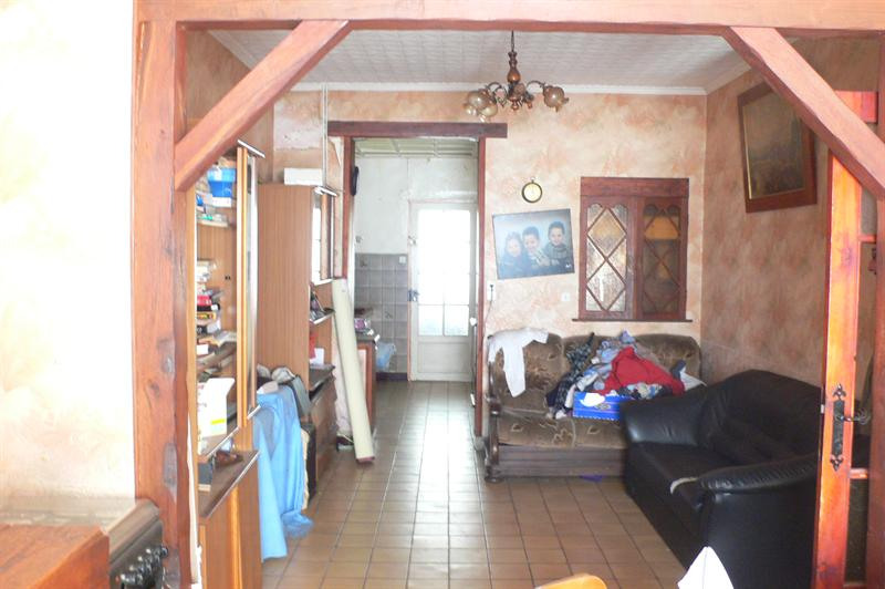 Sale house / villa Lille 148 500€ - Picture 2