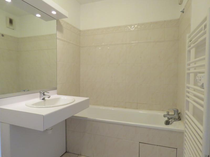 Vente appartement Chatillon 315000€ - Photo 6