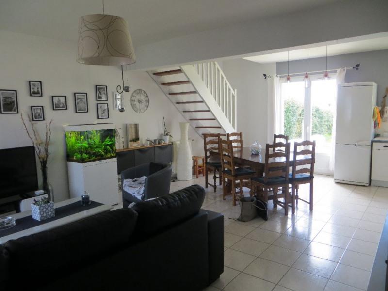 Vente maison / villa Saille 243000€ - Photo 1