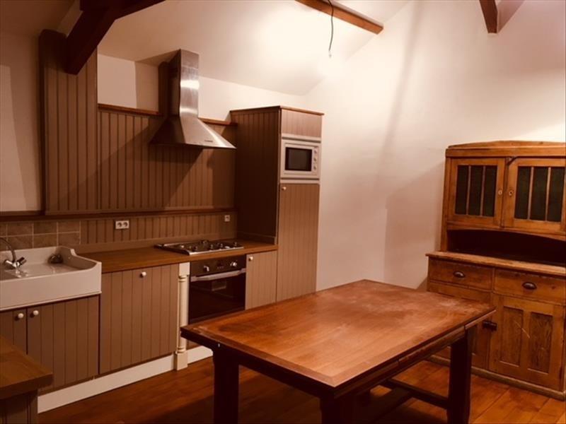 Vente de prestige maison / villa Montaigu de quercy 420000€ - Photo 7