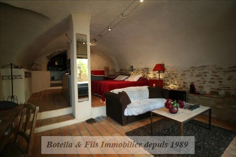 Vente de prestige maison / villa Uzes 950000€ - Photo 3