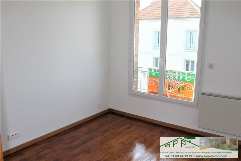 Vente appartement Athis mons 168 000€ - Photo 6