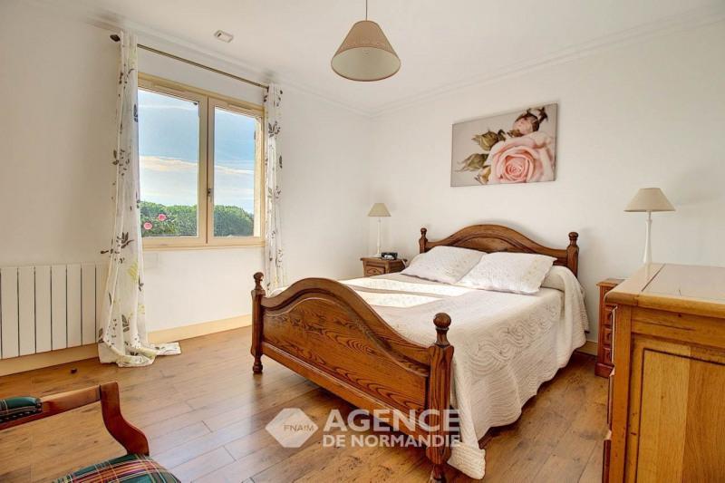 Sale house / villa Montreuil-l'argille 149000€ - Picture 8