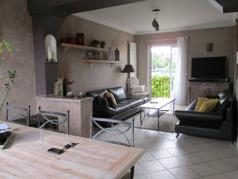Vente maison / villa Limeil brevannes 364000€ - Photo 5