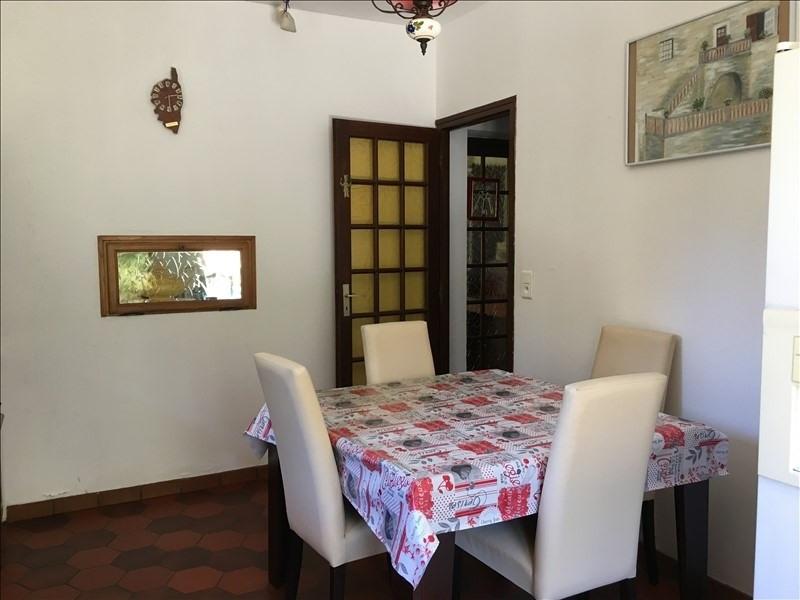 Vente de prestige maison / villa Santa reparata di balagna 695000€ - Photo 8